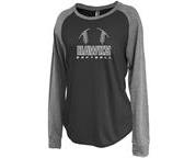 CTMS Softball Ladies Shirt
