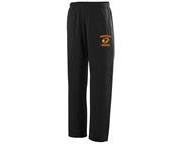 Hunterdon Hawks Performance Pants