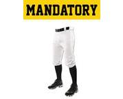 OOTP Knicker Game Pants