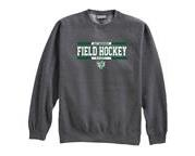 EB Field Hockey Crew Sweatshirt