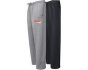 BLAZE Softball Sweatpants
