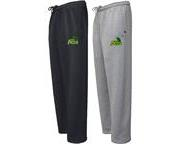 NH Youth Softball Sweatpants