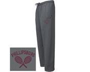 PHS Tennis Sweats