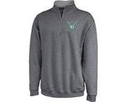 EB Field Hockey 1/4 Zip