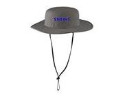 WH Middle School Bucket Hat