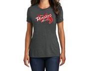 Renegades Baseball Ladies Tee