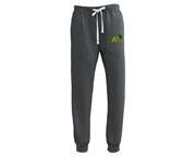 NH Youth Softball Joggers