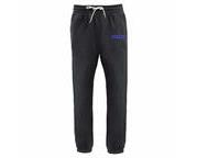 WH Middle School Retro Joggers