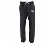 GSB Tennis Pennant Sweatpants