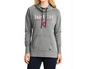 OOTP New Era Ladies Hoodie