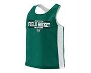 EB Field Hockey Ladies Reversible Pinnie