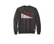 PHS Football CARHARTT Crew
