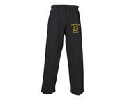 Hawks Sweatpants