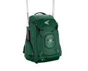 RBC Easton Walk Off IV Backpack