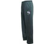 Streaks Baseball Performance Sweats