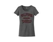 PHS Tennis Ladies Performance Shirt