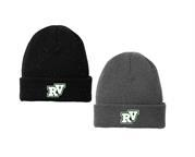 RVCC Athletics Beanie