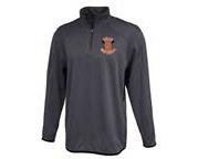 Pioneers Softball 1/4 Zip Pullover