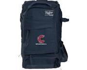 OOTP Rawlings Training Backpack