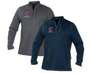OOTP Rawlings Tech 1/4 Zip