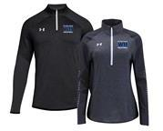 WH Volleyball UA 1/4 Zip Pullover