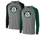 RBC Hooded Shirt