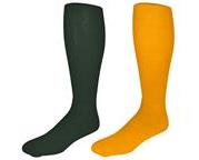 NH Youth Softball Socks (2 Pairs)