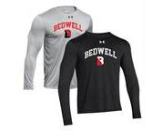 Bedwell School L/S Locker T