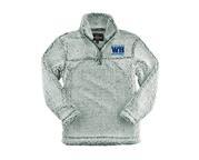 WH Volleyball Sherpa