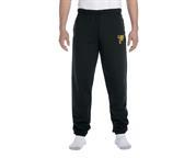 Lopatcong Soccer Sweatpants