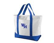 Warren Hills Tote Bag