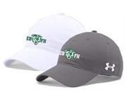 EB Field Hockey UA Chino Cap