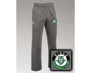 RBC UA Sweats