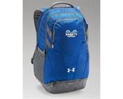 GSB Tennis UA Backpack