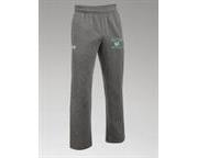 EB Field Hockey UA Sweats