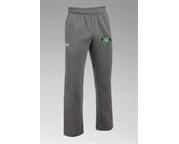RBC UA Hustle Sweats
