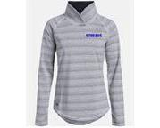 WH Middle School UA Ladies Pullover