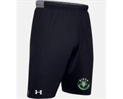 RBC UA Locker Shorts