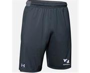 Streaks Baseball UA Locker Shorts