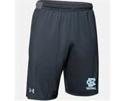 Full Count Baseball UA Locker Shorts