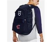 OOTP UA Yard Backpack