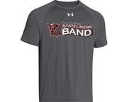 PHS Band UA Performance Shirt
