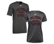 PHS Tennis UA Shirt