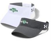 EB Field Hockey UA Visor