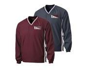 PHS Football Windshirt