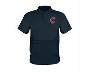 Cyclones Baseball Cage Jacket