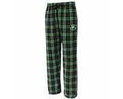 RBC Flannel Pants