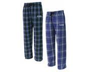 GSB- Adult Flannel Pants