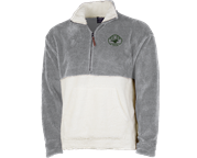 Adult Fleece 1/4 Zip