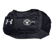 Under Armour Medium Duffle
